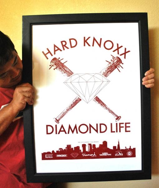 hardknoxxdiamondlife