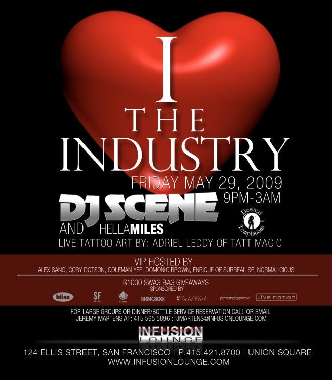 i_heart_industry