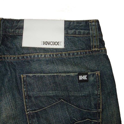 Jeans1a