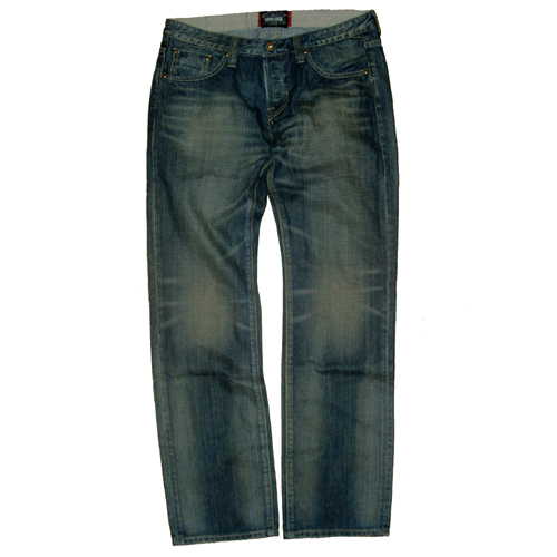 KNOXX_Distressed_4ac107be82d8f