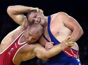 wrestling-300x222