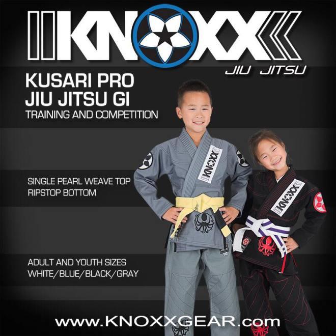knoxx-jiu-jitsu-ad