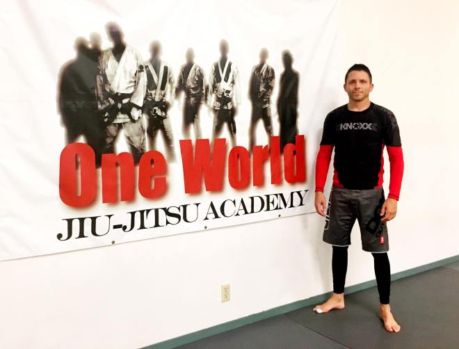 mike-prudencio-one-world-knoxx-jiu-jitsu