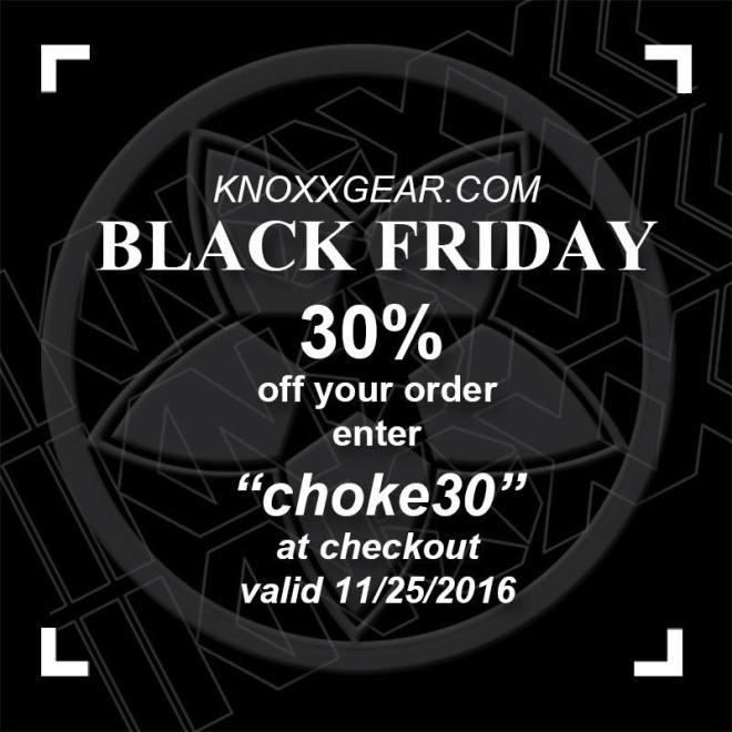knoxx-black-friday