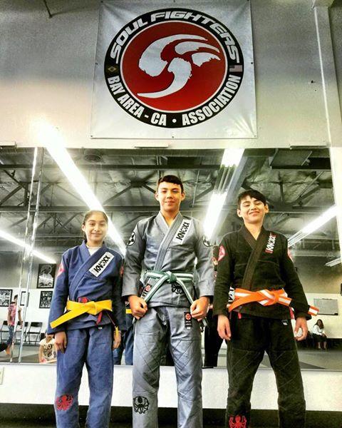 knoxx comp team jiu jitsu.jpg