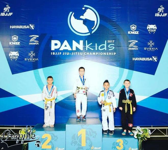 jason chih pan kids 2017 knoxx champion.jpg