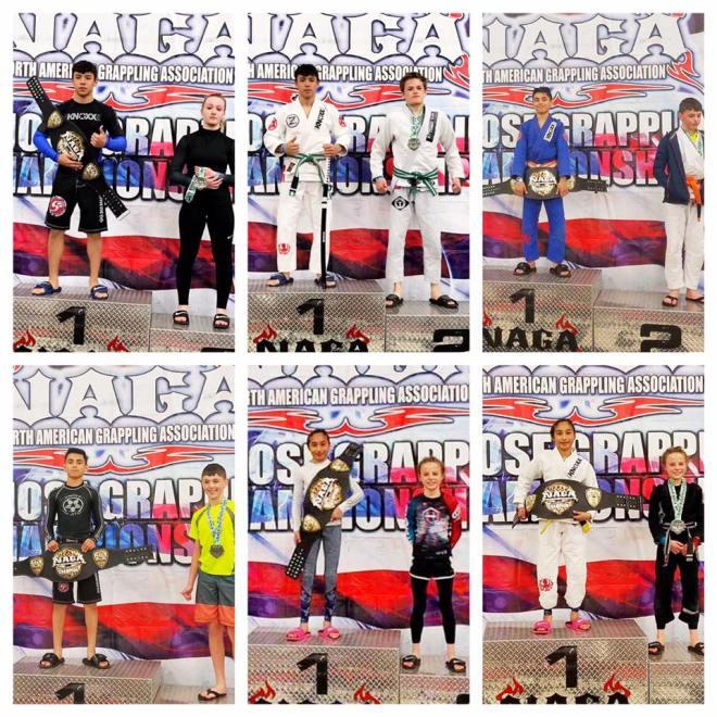 knoxx naga champions